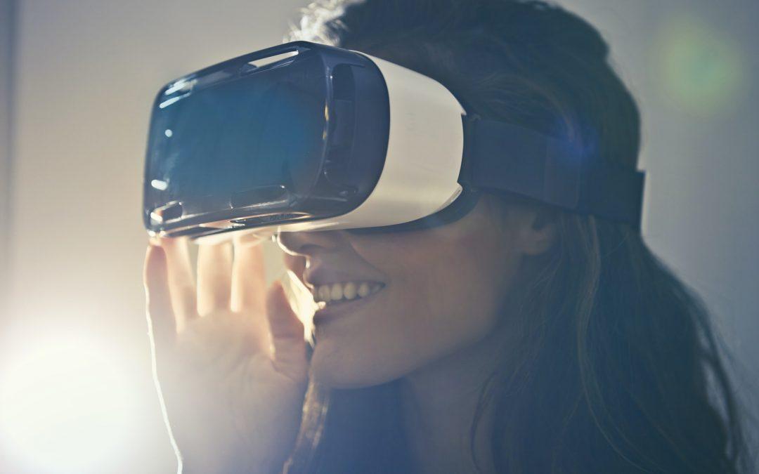 Virtual User Research