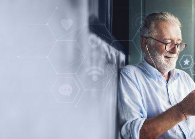 Tech 4 Best Agers | Teil 1
